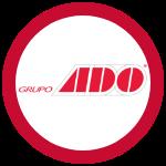grupo ADO